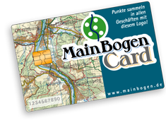 mainBogen_card